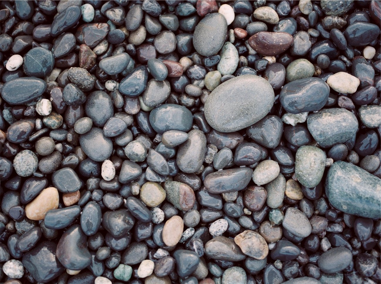 Tipos de rocas